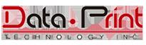 Dataprint-Logo-205-PP