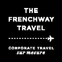 Frenchway-Travel-Logo-White-200x201
