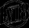 LVT8T-100x98