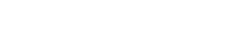 wedaways_logo_white
