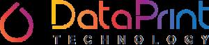 Dataprint-Technology-Logo-2020
