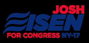Josh-Eisen-Logo-2048x1005
