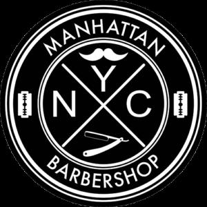 Manhattan-Barbershop-NYC-500Pixel